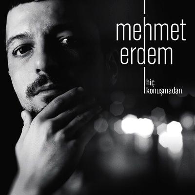 Mehmet Erdem'i öngörememe ihtiyacı