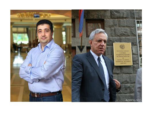 Karabağ'da barış arayışı