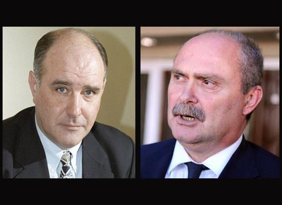 Türk ve Rus Dışişleri yetkilileri Karabağ'ı görüştü