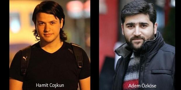 Kayıp gazeteciler Suriye istihbaratına teslim edildi