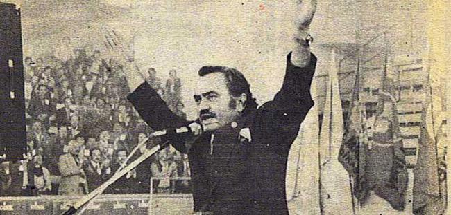 Kemal Türkler davası AİHM'e taşındı