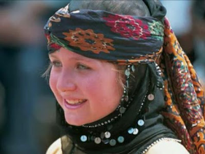 'Ermenistan'da Kürt tehciri' haberleri asılsız