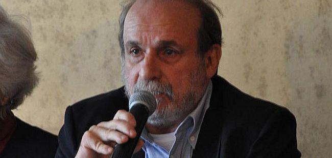 Habertürk'ün HDK haberine Kürkçü tepki gösterdi