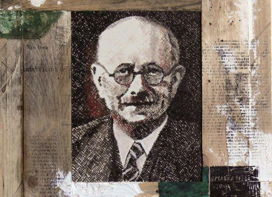 Türkiyeli tarihçilerin Bloch'tan öğreneceği çok şey var
