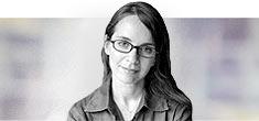 Leyla İpekçi: 'Paravon Dede'nin hikâyesi hepimizin'