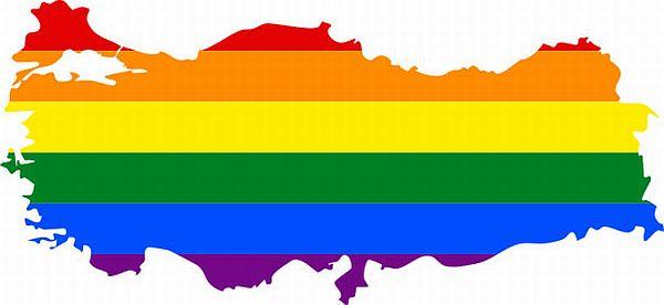 Türkiye LGBT haklarında dipte