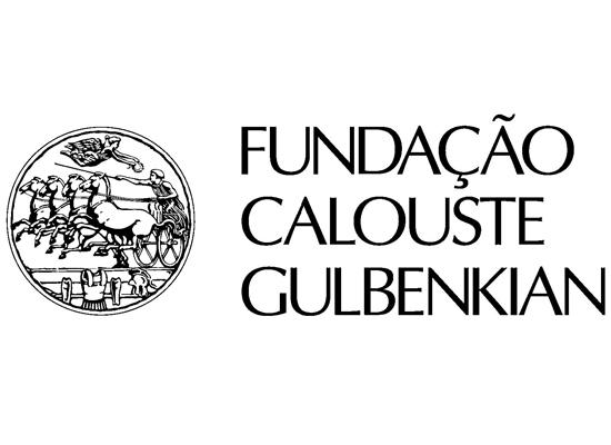 Gülbenkyan Vakfı'ndan beş yıllık program