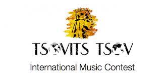 Ermenice şarkı yarışmasından 'müzikal ırkçılık'