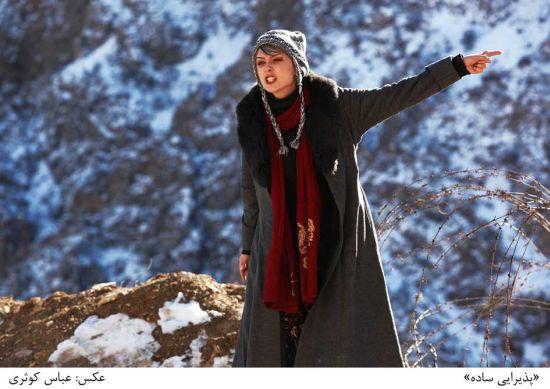 """Malatya Film Festivali """"Ortadoğu ve Barış"""" için"""