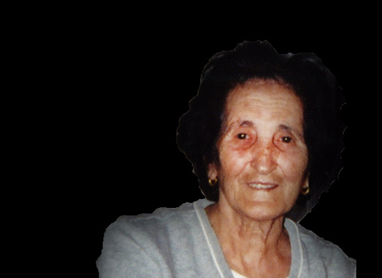 Maritsa Küçük cinayeti ve yetkililerin dayanılmaz suskunluğu