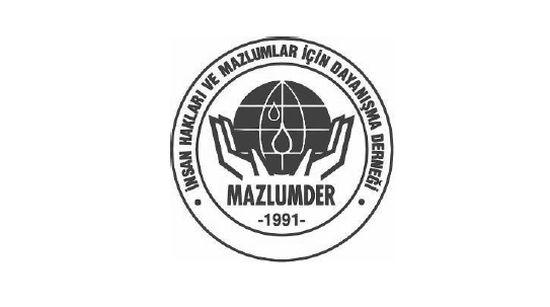 Mazlum Der: Azerbaycan'da hak ihlalleri artıyor