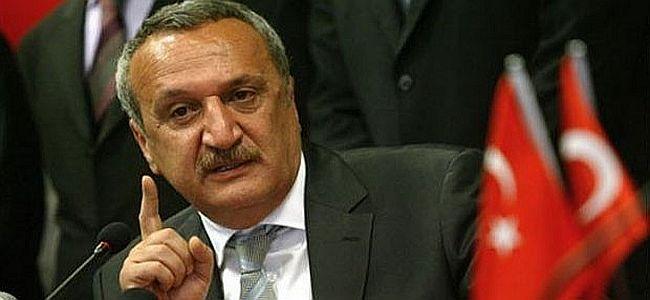 Mehmet Ağar'ın cezaevi belli oldu