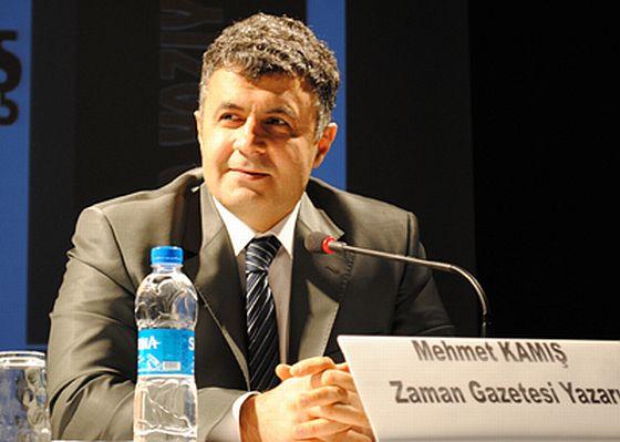 'Hrant Dink cinayeti ya da kelebeğin kanadı'