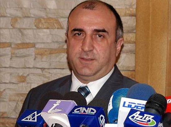 Azerbaycan Eurovision boykotuna tepki gösterdi