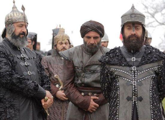 Mimar Sinan'ın sırlarla ve sorularla dolu yaşamı