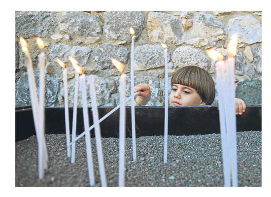Türkiye'de Hıristiyanların sorunları: asli unsur olamama, eğitim, ibadet, istihdam