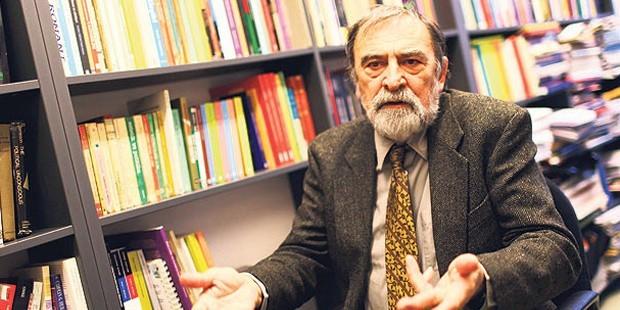 """Belge: """"MHP Ermeni kıyımının yoğun olduğu yerlerde yüksek oy topluyor"""""""