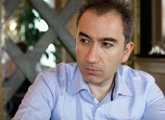 Mustafa Akyol: 'Gençliğe Hitabe' de kaldırılmalı