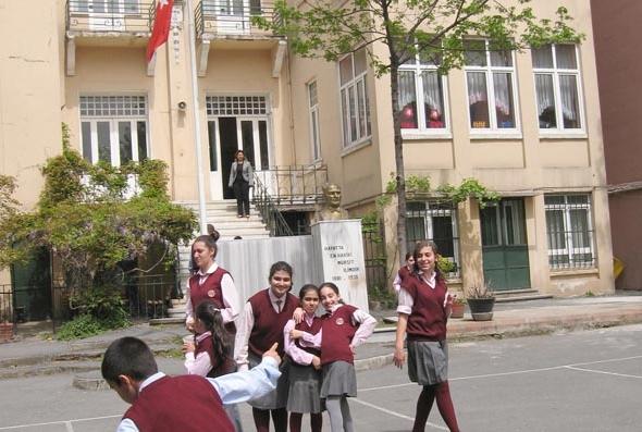 Milli Eğitim'in teşviği, yaraya merhem olmuyor