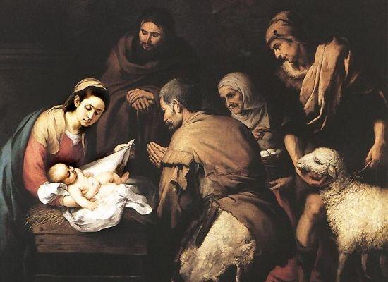 Why do Orthodox Armenians celebrate Christmas on January 6?