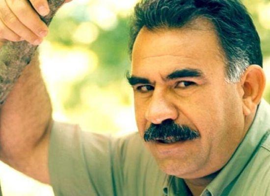 Rober Koptaş yazdı: Öcalan'ın mektubundan beklenen