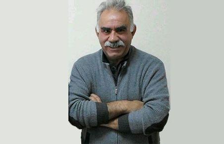 Öcalan'ın ağzından 'Ermeni meselesi'