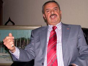 Dink ailesi avukatlarından Yargıtay'a Maraş itirazı