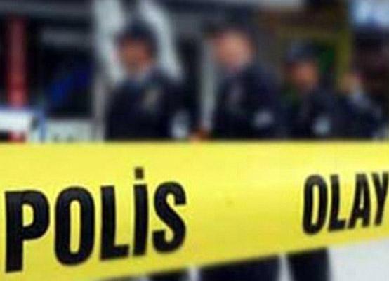 Aramyan okulu öğretmeni boğazı kesilerek öldürüldü