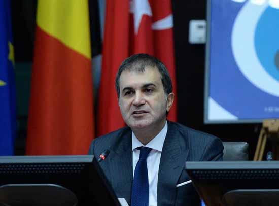 Kültür Bakanlığı'ndan 'Ermeni açılımı'