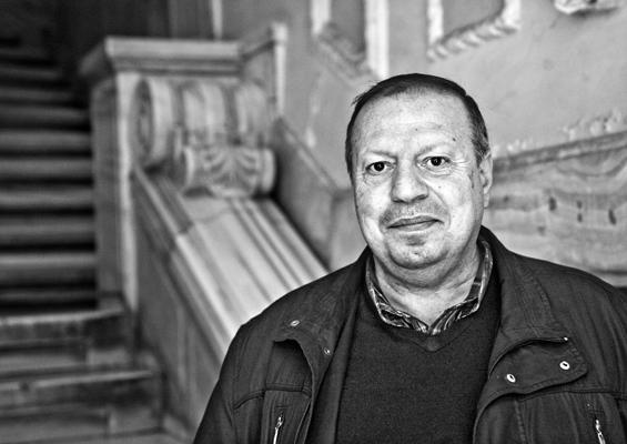 'Edirnekapı'da değişim 6-7 Eylül'le başladı'