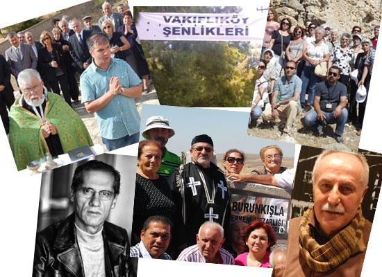 Hemşeri dernekleri: Ermeni toplumunda yeni bir dinamik