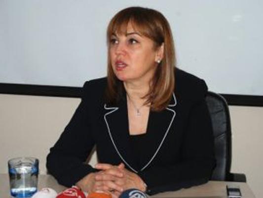 Türkiye'de her 5 kişiden 1'i rüşvet veriyor