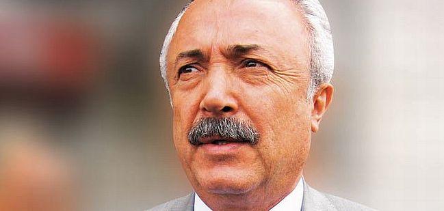 Özdemir: 'MİT operasyonlarıyla Uludere'nin bir ilgisi var mı'