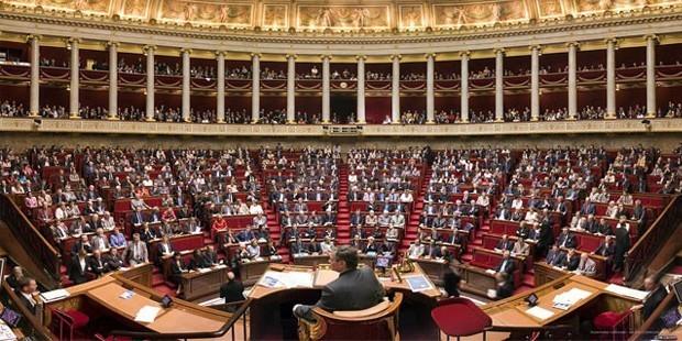 Fransız Anayasa Konseyi 'soykırım' kararını yarın açıklayabilir