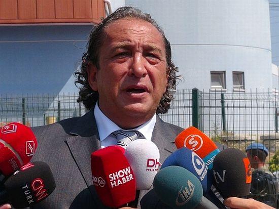 Ecevit'in doktoru mahkemede konuştu