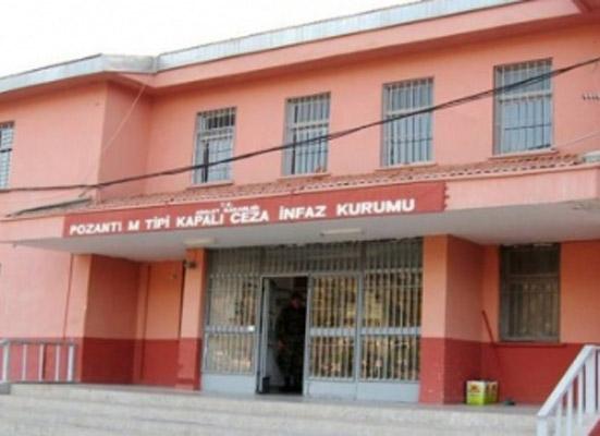 Pozantı mağduru 7 çocuk tecavüzcülerin isimlerini İHD'ye açıkladı