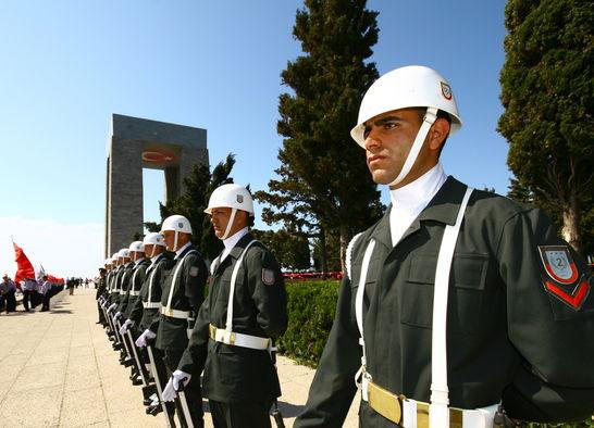 Unuttuk mu? Çanakkale ve Ermeni Soykırımı