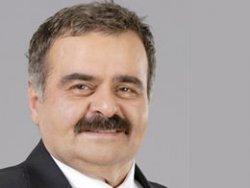 Rafi Emeksiz hayatını kaybetti