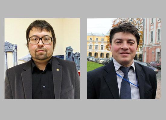 Rus uzmanlar: Türkiye'nin savaşa girmesi bölge için felaket olur