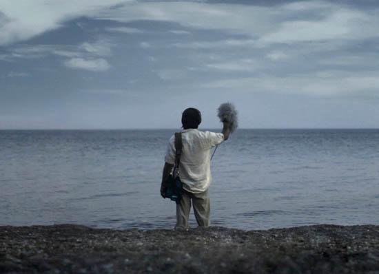 İmroz'un yakın geçmişi ve bugünü: 'Rüzgârlar'