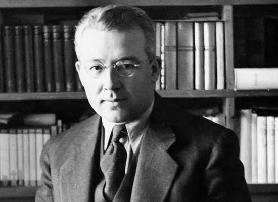 Sabahattin Ali Ermenicede