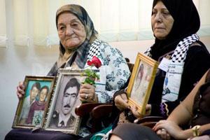 Cezasız Kalan Büyük Bir Günah: Sabra ve Şatilla Katliamları