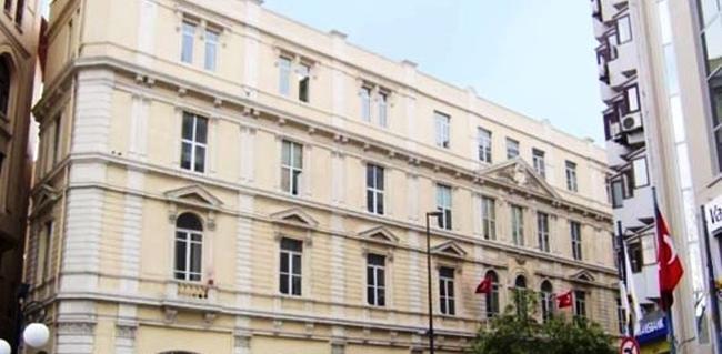 Patrikhane Sanasaryan davasını Anadolu sathına yaydı