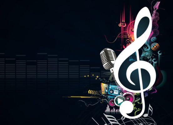 şapgir'in müzik yazarları  2013'ün albümlerini yazdı