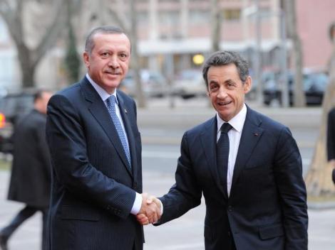 Erdoğan işini şansa bırakmıyor