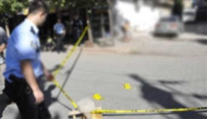 Tunceli'de Başsavcı hayatını kaybetti