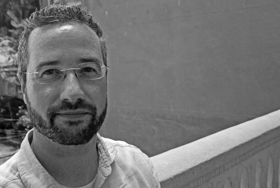'Türkiye Ermeni Soykırımı ile yüzleşmeden huzura kavuşamaz'
