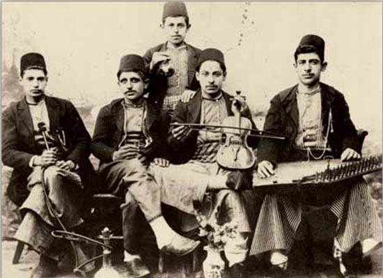 Diyarbakır'ın kaybolan halklarının hikayesi bu sergide