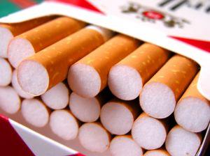 Sigaraya yüzde 40 zam geliyor!