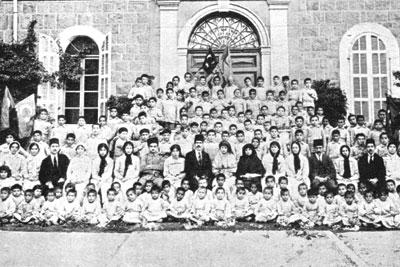 Sivas, Şapka İnkılabı ve Ermeniler